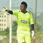 The Normalization Committee should try and improve salaries of home based players: Felix Annan