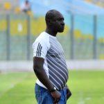 GHALCA G8: Aduana Stars Coach Yussif Abubakar to stick with same system against Eleven Wonders