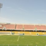 Inter Allies reveal reasons for change in venue to the Accra Sports Stadium