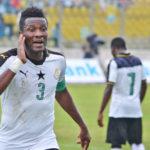 Prophet predicts Black Stars skipper Asamoah Gyan will be president of Ghana