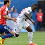 FC Porto not giving up on Caen bound Abdul Majeed Waris