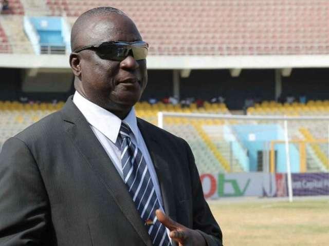 Bahiru Hayford lament on GPL delay