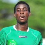 Aduana Stars defender Daniel Darkwa set to join Asante Kotoko