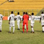 GHALCA G8: Dreams FC pip Eleven Wonders to reach semifinals