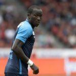 EXCLUSIVE: Brighton & Hove Albion rekindle Raphael Dwamena's interest
