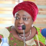 Ghana is ready to host Africa Women Championship- LOC Chairperson Freda Prempeh