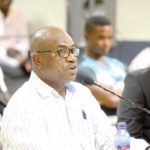 Kotoko Chief Executive wants Ghana Premier League to be run by an independent body