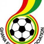 Referee Prosper Adii to officiate Kotoko- Aduana Super Cup clash