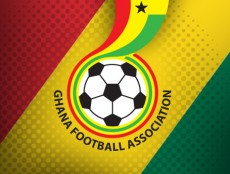 BREAKING NEWS: Court adjourns Olympics, GFA case to February 21