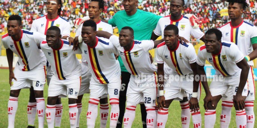 Hearts of Oak receives GHC 50,000 Ghana @60 prize money