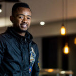 In form Jordan Ayew must rise to occasion for Swansea in EPL relegation fight