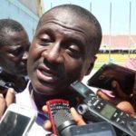 Kofi Poiku insists Hearts and Kotoko have no future