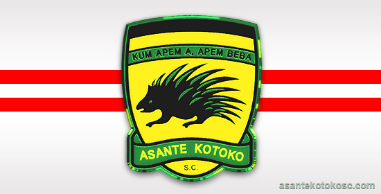 Asante Kotoko marks one of Nkawkaw tragedy