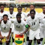 Black Maidens Coach select 18 players for Djibouti trip