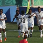 Black Maidens confident ahead of Djibouti clash