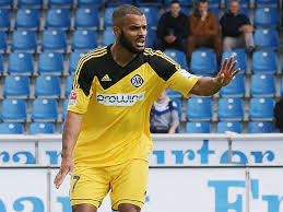 Phil Ofosu-Ayeh set for Wolverhampton exit after missing pre-season training
