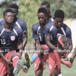 Inter Allies quartet renew their contracts