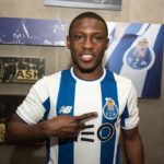 FC Porto offer Ghana striker Majeed Waris 4-year contract after loan spell
