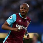 Andre Ayew's return to Swansea in danger