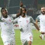 Mahatma Otoo not perturbed by Black Stars snub ahead of Sierra Leone clash