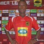 Akakpo Patron hails Asante Kotoko players after win over Ashgold