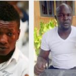 VIDEO... Asamoah Gyan is jealous of me - Bukom Banku