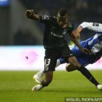 West Ham interested in Ghana midfielder Bernard Mensah