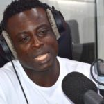 Charles Taylor blast Kotoko players for CAF Confederations Cup exit