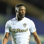 Leeds United set to sell Caleb Ekuban