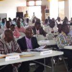 24th edition of GFA congress postponed