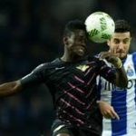 EXCLUSIVE: Emmanuel Boateng ruled out for the start of the season