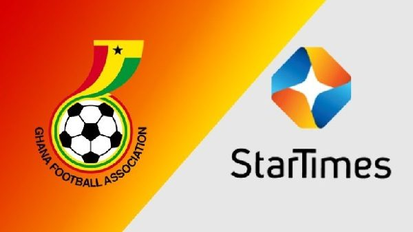 Brand yourselves proper to attract sponsors – GFA tells clubs
