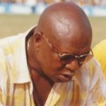 Blame Hearts of Oak for Alhaji Hearts demise - Former club captain