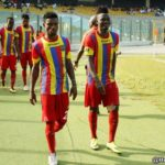 Hearts of Oak to play Vision FC and Dreams FC in a friendly after GPL postponement