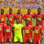 2018 CAF CONFED. CUP: Steve Pollack names strong line up against CARA