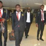 Kotoko Chief increases travelling allowances from $300 to $400