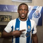 Majeed Waris set to return to Lorient after FC Porto loan