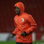 West Ham United continue pursuit of Daniel Opare