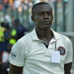 Star Madrid offer was too good to reject- former Kotoko Coach Michael Osei