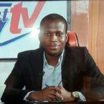 Asante Kotoko debunks sacking Obed Acheampong