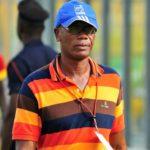 2018 CAF CONFED. CUP: Stop the juju and hire a psychologist - Prof. Joseph Mintah urges Kotoko