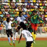 2018 AWCON: Six Black Queens players leave camp to sort out transfer issues