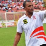 Kotoko Coach Steve Pollack satisfied with slender win over CARA