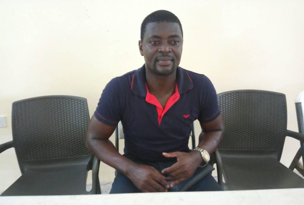 Medeama SC Coach Samuel Boadu insists the team is well prepared for the upcoming season