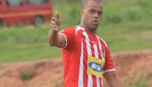 Steve Pollack not happy with Ghana league delay