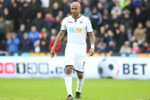 Should Newcastle consider £18m Andre Ayew, with club reportedly keen to get rid?