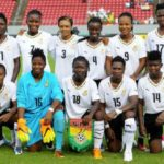 Mercy Tagoe names Black Queens starting XI for WAFU Cup opener against Ivory Coast