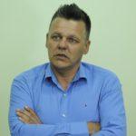 Former AFC Leopards SC coach Ivan Minnaert eyes Hearts of Oak job