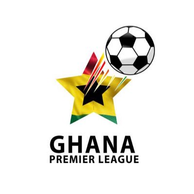 VIDEO: Official 2017/18 GPL promo video released