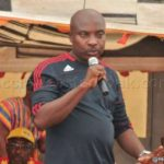 Opare Addo cautions Hearts of Oak technical team